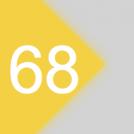 68 === image 5
