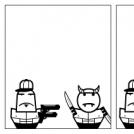 cc vs. devil