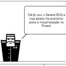 TRABALHO DE GEO 1.0001