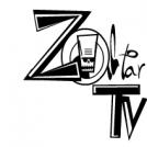 Zoltar TV 2