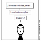 Emmanuel Jouret 105