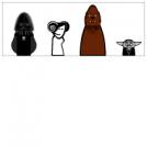 pack Star Wars 1
