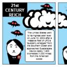 21st CENTURY REICH #2