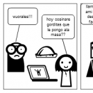 Concepto de Web 3.0