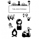 Cover for the Janna Parable