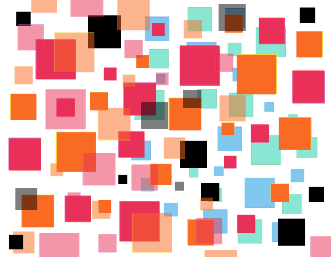 cuadrados (1)