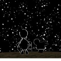 Spaceventures Episode 10- Abduction
