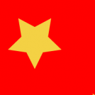 中华人民共和国  (Republica Popular China)