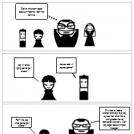 Psykologii