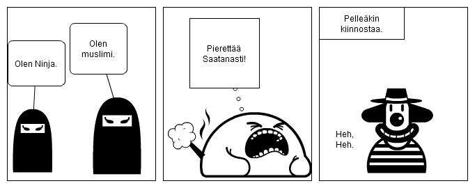 Sekoa