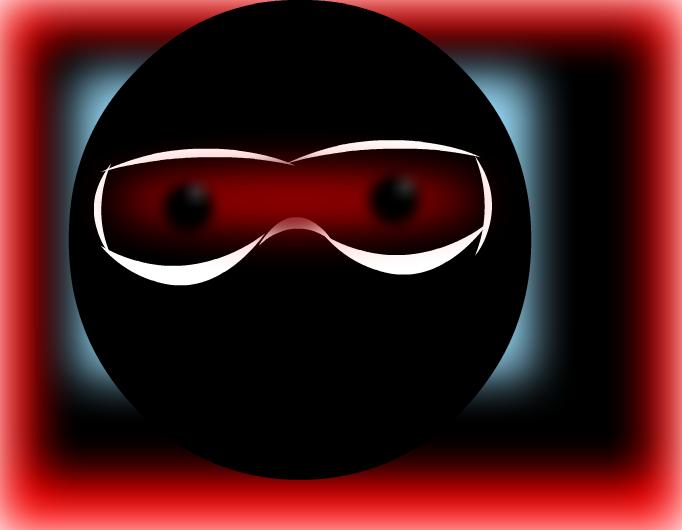 Ninja zoom