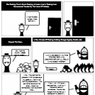 The Fucking Adventures Of Fucking Mufesto #1