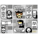 Some Jokes #7