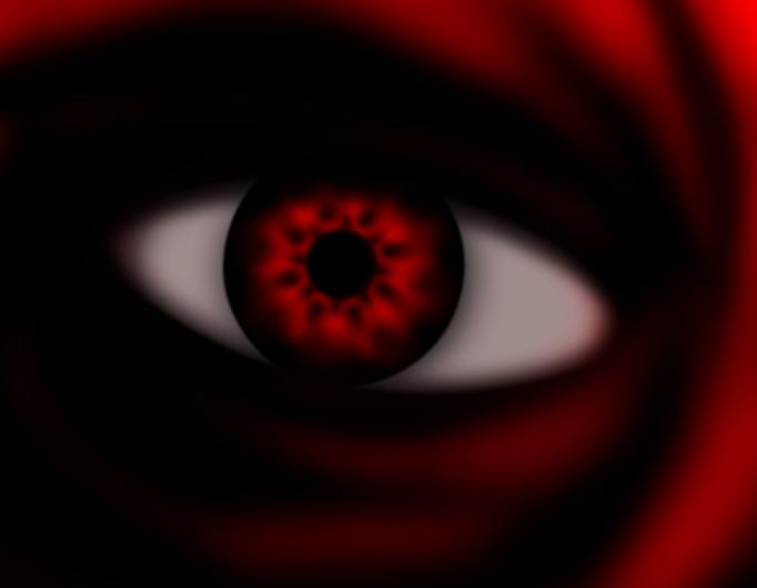 alien lurker 2