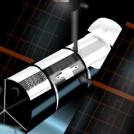 NASA HST