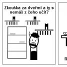 Rezervace skript