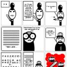 Ninja Samurai p1 volume 1