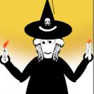 Halloween Contest 11