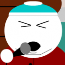South Park: Rock Band