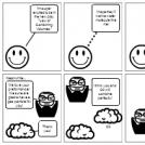 Chemistry Comic self assesment