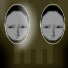 Memento mori (Twins)