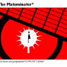 True Philo-sophy--The Platominator*