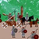 Xarq-al-Andalus 20