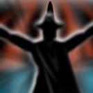 Angels#4 - The Stranger