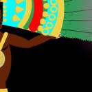 The Treasure of Matlalcihuatzin 7