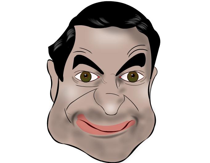 Mr. Beanie