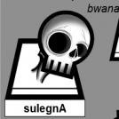 Hunted Bwana