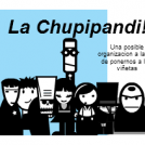 La Chupipandi!