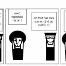 Le BON kira