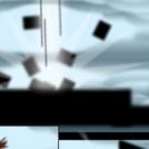 SSGG S2: Attack!