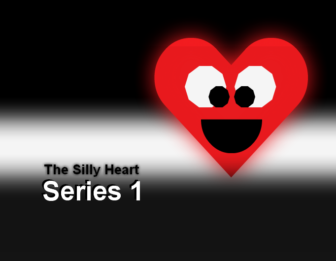 SILLY HEART SERIES 1