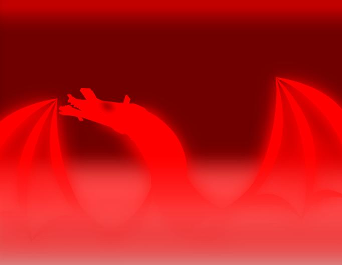 Dragons rising