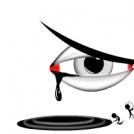Oil Tears