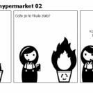 Krista x multisuperhypermarket 02