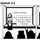 Adolescència per principiants 3.1