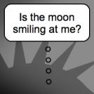 Rude Moon