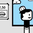 Snackbar