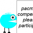 pacman 8