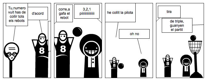 Tiziano Di Mauro Peréz
