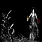 Vampironique's Mom