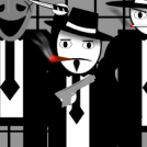 Mafia Poster