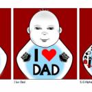 Baby Fun - First Bibs