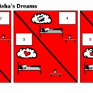 True Philo-sophy--Asha's Dreams