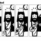 you know jesus rocked