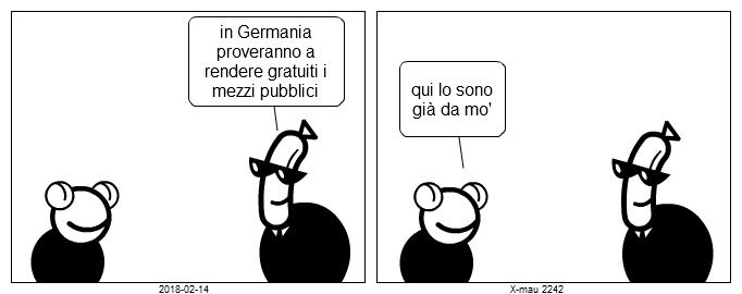 (2242) portoghesi o tedeschi?