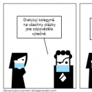 Baupfuk